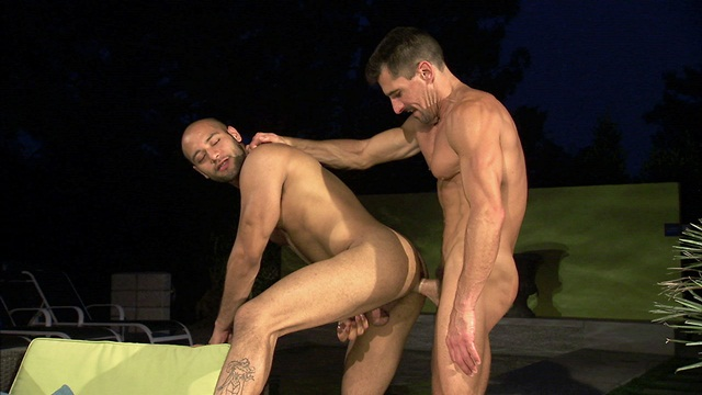 David Anthony with Leo Forte free photo gallery at Titan Men download full movie torrent
