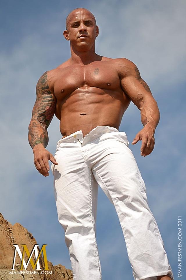 Vin Marco at Manifest Men Naked Gay BodyBuilder Download Full Movie torrents