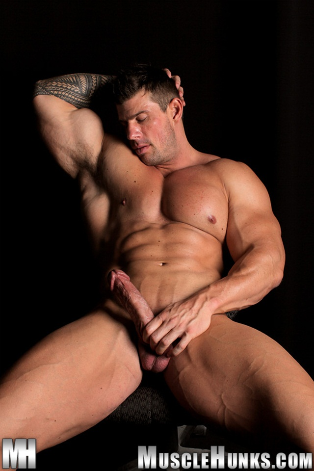 Commit error. Zeb atlas sexy posing remarkable