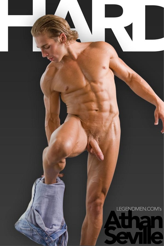 Top 100 Worlds Sexiest Naked Muscle Men At Legend Men 1 -2013