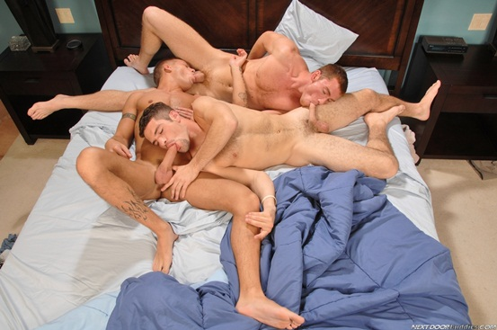 Adam Wirthmore Connor Maguire Brody Wilder circle suck and ass fuck 01 Young nude Boy Twink Strips Naked and Strokes His Big Hard Cock photo Adam Wirthmore, Connor Maguire and Brody Wilder ass fuck threesome