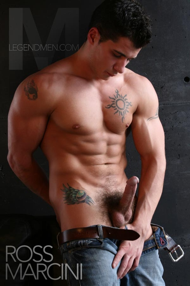 Hot xxx piranka is boobe deoll