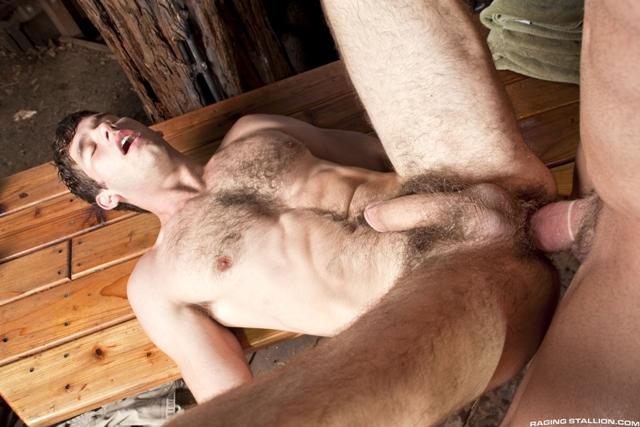 Nude-Muscle-stud-ass-fucking-Zeb-Atlas-Jimmy-Fanz-Raging-Stallion-05-photo