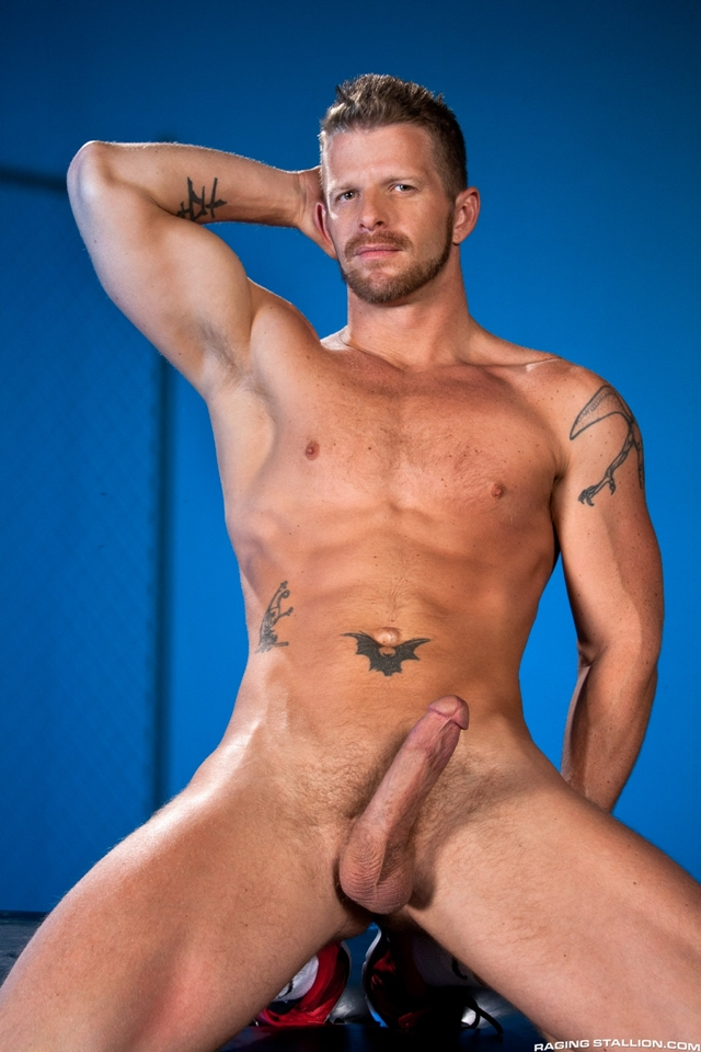 Gay-ass-fucking-tattoos-Jeremy-Stevens-gay-cock-suckers-Keiran-Raging-Stallion-01-photo