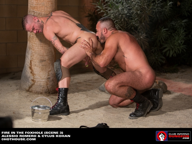 Gay-rosebud-Alessio-Romero-horny-pig-bottom-Cylus-Kohan-Club-Inferno-Dungeon-06-photo
