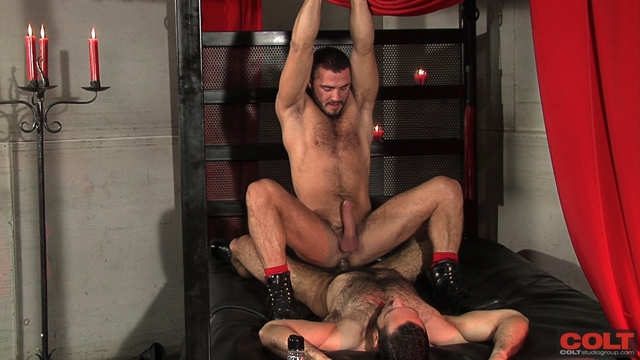 Hairy-muscle-bottom-Adam-Champ-ass-fucked-huge-hairy-cock-Jessy-Ares-Colt-Studios-07-photo