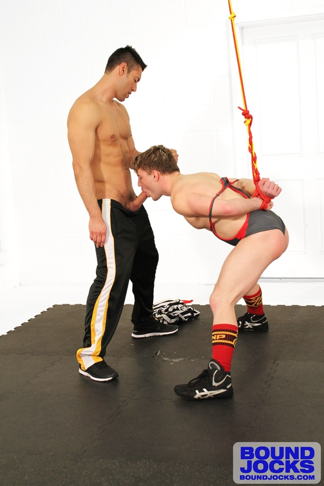 Bound-Jocks-Doug-Acre-and-Alexander-Garrett-08-gay-porn-pics-photo