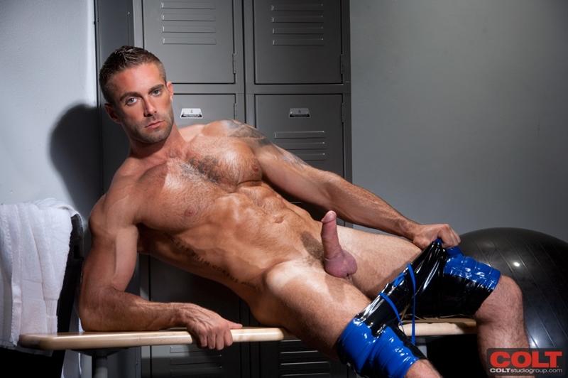 Colt-Studios-Jake-Genesis-03-gay-porn-pics-photo