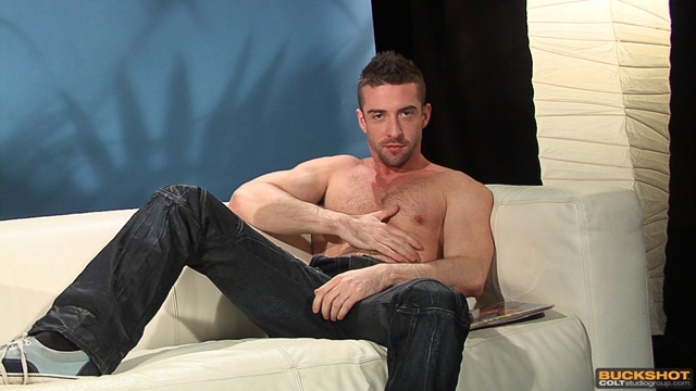 Colt-Studios-Marc-Dylan-and-Scott-Hunter-01-gay-porn-pics-photo