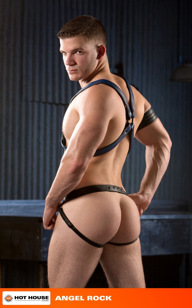 Logan-Vaughn-and-Angel-Rock-Hothouse-Gay-Porn-Stars-Hardcore-Gay-Porn-Group-Sex-Gay-Orgy-Video-02-gay-porn-pics-photo