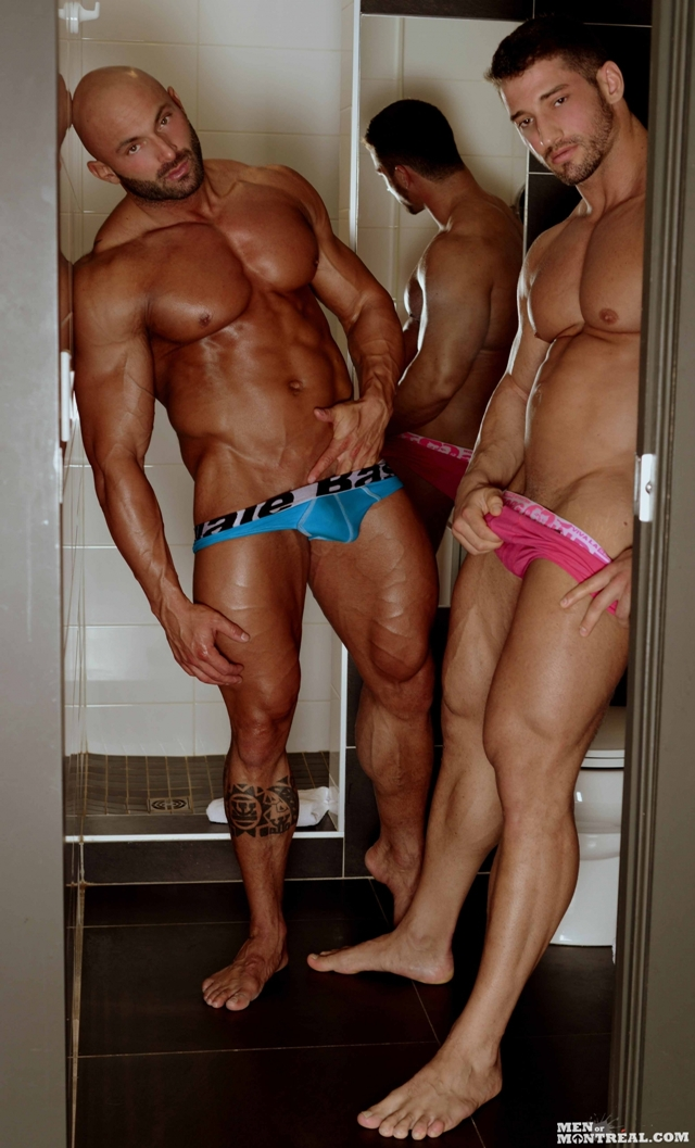 Max-Chevalier-and-Christian-Power-Gay-Porn-Pics-Men-of-Montreal-naked-muscle-hunks-muscle-cock-gay-porn-stars-01-gay-porn-pics-photo