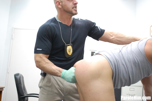 Parole-Him-Benny-G-takes-a-Parole-Officers-fat-cock-05-gay-porn-pics-photo