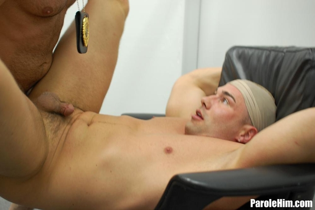Parole-Him-Benny-G-takes-a-Parole-Officers-fat-cock-06-gay-porn-pics-photo
