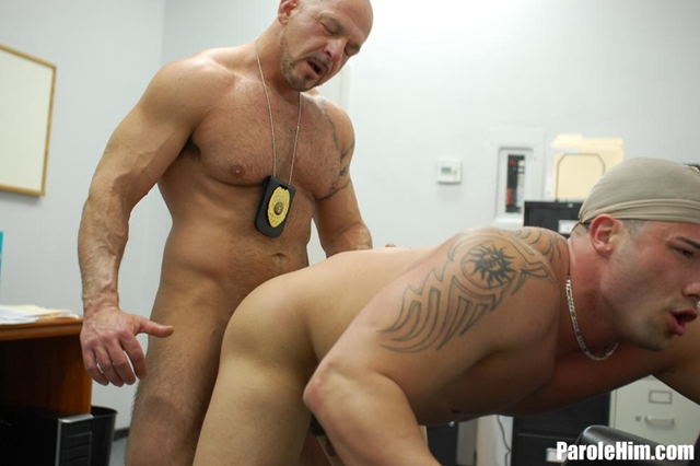 Parole-Him-Benny-G-takes-a-Parole-Officers-fat-cock-08-gay-porn-pics-photo