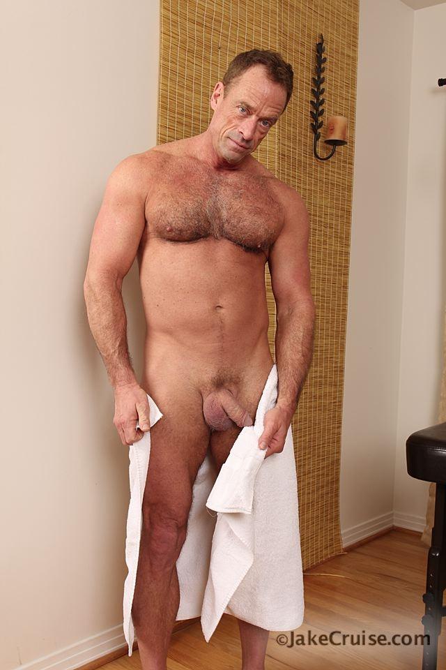 gay sex older hunks old gay studs naked senior guys 03 pics gallery