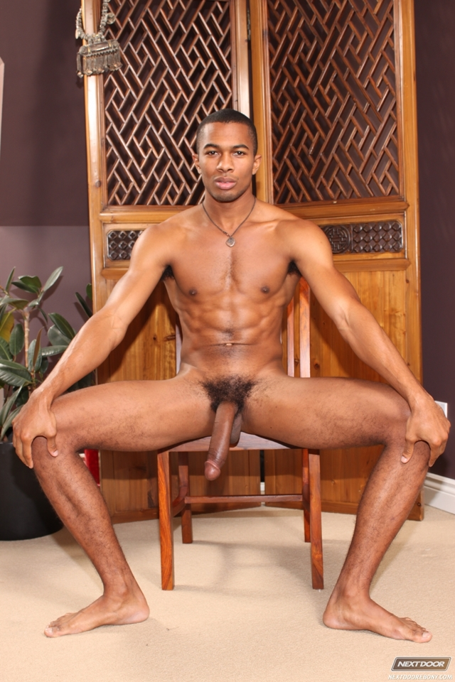 Sean-Xavier-Next-Door-Ebony-Naked-Black-Men-Nude-Ebony-Boys-Gay-Porn ...