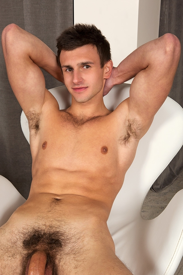 seancody-sweet-guy-randall-08-gay-porn-movies-download-torrent-photo