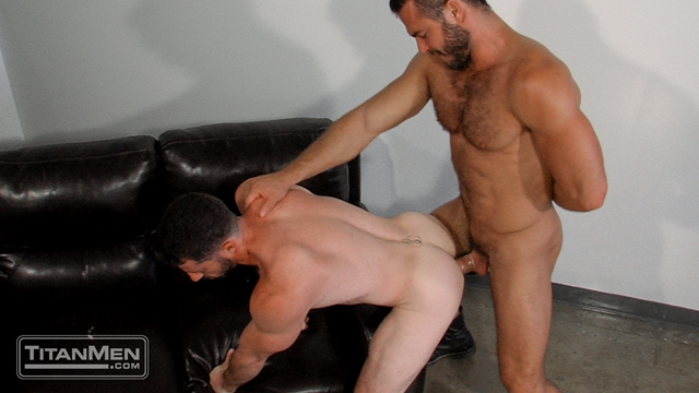 Gay-porn-pics-gallery-tube-video-09-Jessy-Ares-and-James-Corman-Titan-Men-gay-porn-stars-rough-gay-men-anal-gay-sex-gay-porn-muscle-hairy-men-muscled-hunks-photo