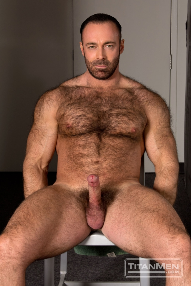 Brad-Kalvo-and-Tate-Ryder-Titan-Men-gay-porn-stars-rough-older-men-anal-sex-muscle-hairy-guys-muscled-hunks-02-pics-gallery-tube-video-photo
