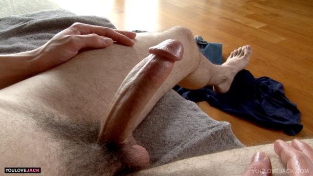 Danny Milk  Nude Dude Sex Pics