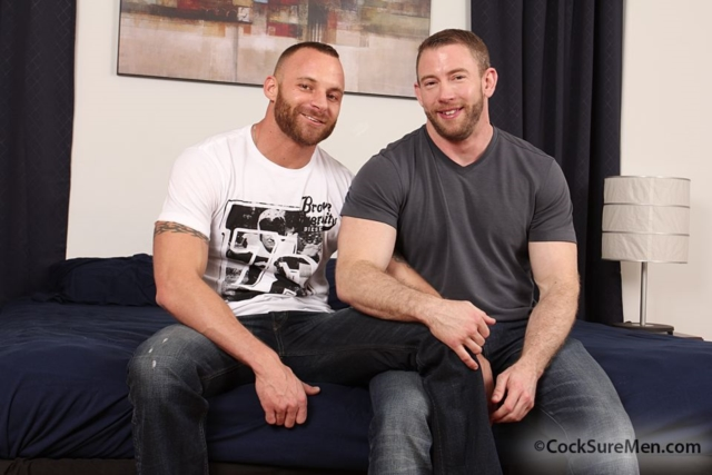 Derek-Parker-and-Shay-Michaels-Cocksure-Men-Gay-Porn-Stars-Naked-Men-Fucking-Ass-Holes-Huge-Cocks-rimming-01-pics-gallery-tube-video-photo