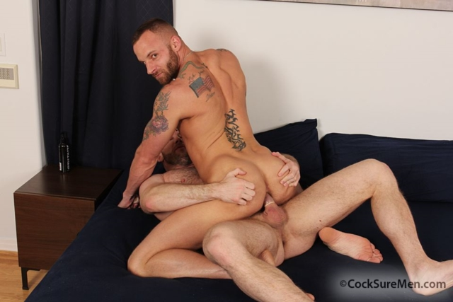 Derek-Parker-and-Shay-Michaels-Cocksure-Men-Gay-Porn-Stars-Naked-Men-Fucking-Ass-Holes-Huge-Cocks-rimming-08-pics-gallery-tube-video-photo