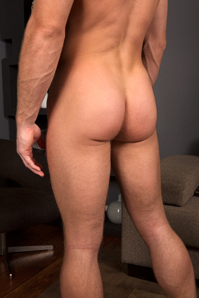 Hunter-SeanCody-bareback-gay-ass-fuck-American-boys-men-ripped-abs-muscle-jocks-raw-butt-fucking-sex-porn-03-pics-gallery-tube-video-photo