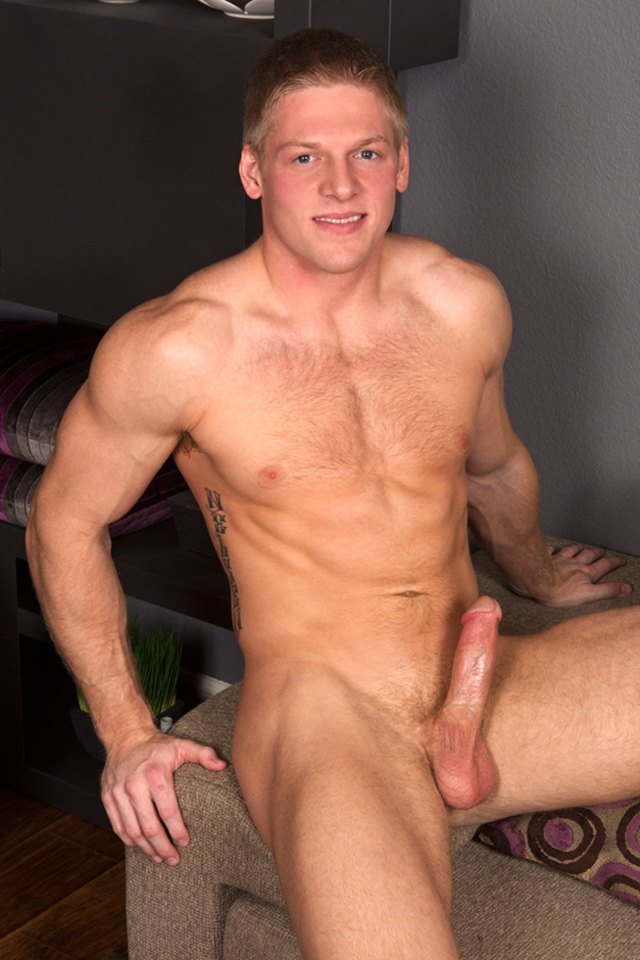Hunter-SeanCody-bareback-gay-ass-fuck-American-boys-men-ripped-abs-muscle-jocks-raw-butt-fucking-sex-porn-04-pics-gallery-tube-video-photo