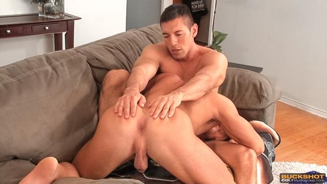JR-Bronson-and-Hugo-Alexander-Colt-Studios-gay-porn-stars-hairy-muscle-men-young-jocks-huge-uncut-dicks-03-pics-gallery-tube-video-photo