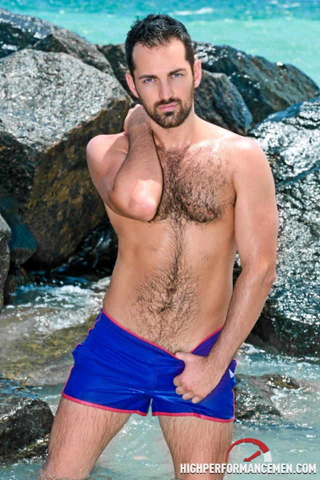 Rich-Kelly-High-Performance-Men-Real-Gay-Porn-Stars-Muscle-Hunks-Hairy-Muscle-Muscled-Dudes-02-pics-gallery-tube-video-photo