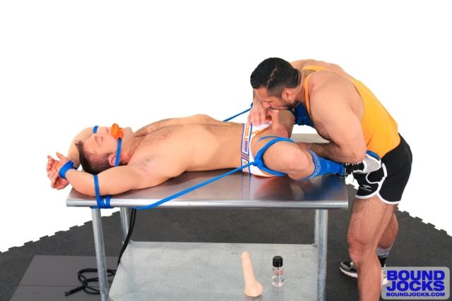 Adam-Champ-and-JR-Bronson-Bound-Jocks-muscle-hunks-bondage-gay-bottom-boy-hogtied-spanking-bdsm-08-pics-gallery-tube-video-photo