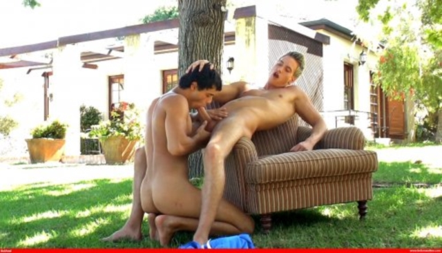 Andre-Boleyn-and-Billy-Cotton-Belami-Gay-Teen-Porn-gallery-stars-young-naked-boys-horny-boy-nude-twinks-Belamionline-bareback-05-pics-gallery-tube-video-photo