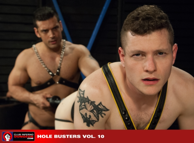 Blue-Bailey-and-Marcus-Ruhl-Club-Inferno-Dungeon-fisting-gay-rosebud-fetish-BDSM-fisting-top-fisting-bottom-06-pics-gallery-tube-video-photo