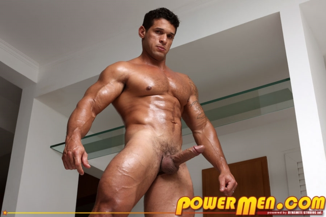 Clay-Stone-PowerMen-nude-gay-porn-muscle-men-hunks-big-uncut-cocks-tattooed-ripped-bodies-hung-01-pics-gallery-tube-video-photo