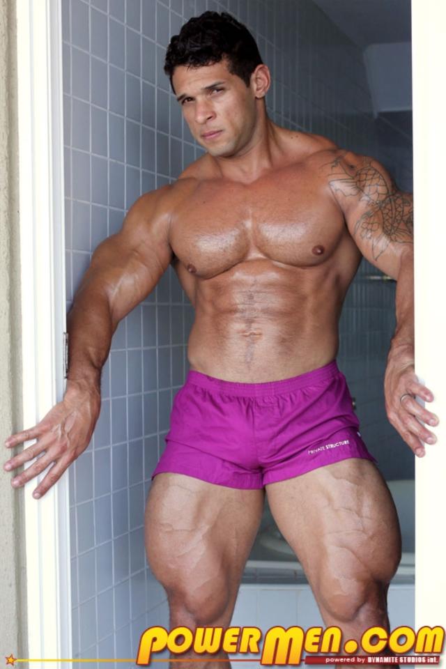 Gay Muscle Bodybuilders Musclehunks Jocks Video Up