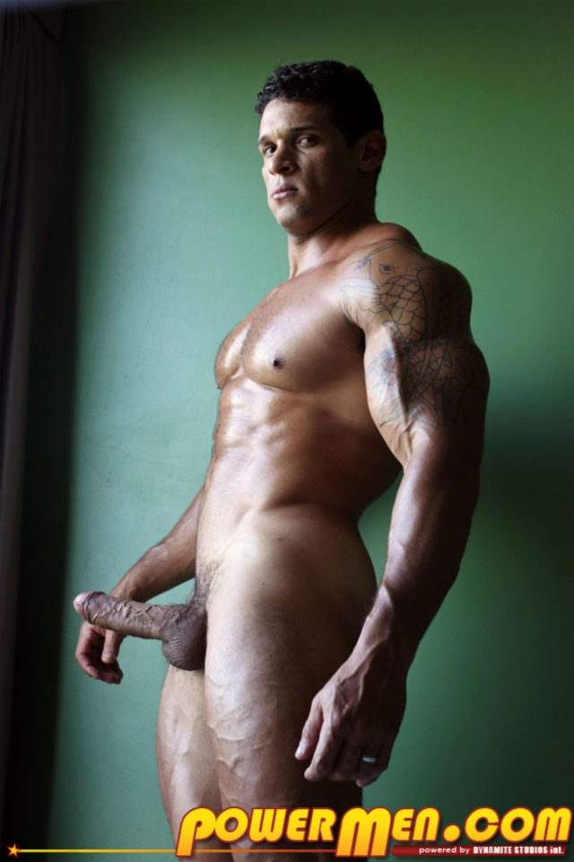 Clay-Stone-PowerMen-nude-gay-porn-muscle-men-hunks-big-uncut-cocks-tattooed-ripped-bodies-hung-04-pics-gallery-tube-video-photo