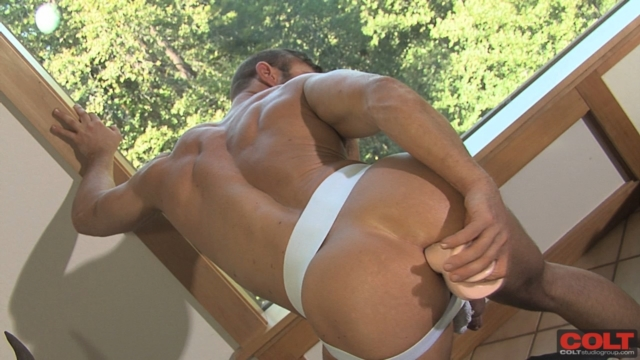 JR-Bronson-Colt-Studios-gay-porn-stars-hairy-muscle-men-young-jocks-huge-uncut-dicks-07-pics-gallery-tube-video-photo