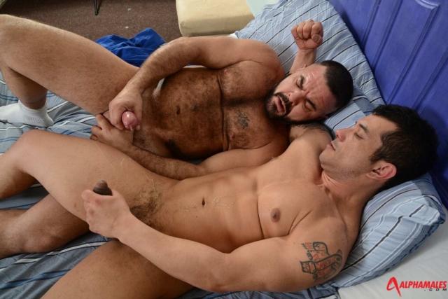 With you Gio cruz naked