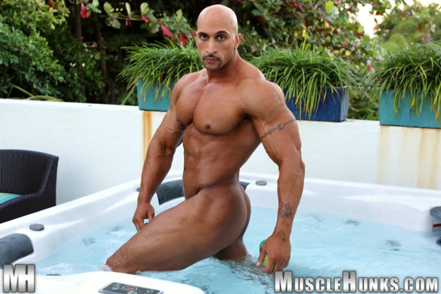 Rico-Cane-Muscle-Hunks-nude-gay-bodybuilders-porn-muscle-men-muscled-hunks-big-uncut-cocks-tattooed-ripped-10-pics-gallery-tube-video-photo