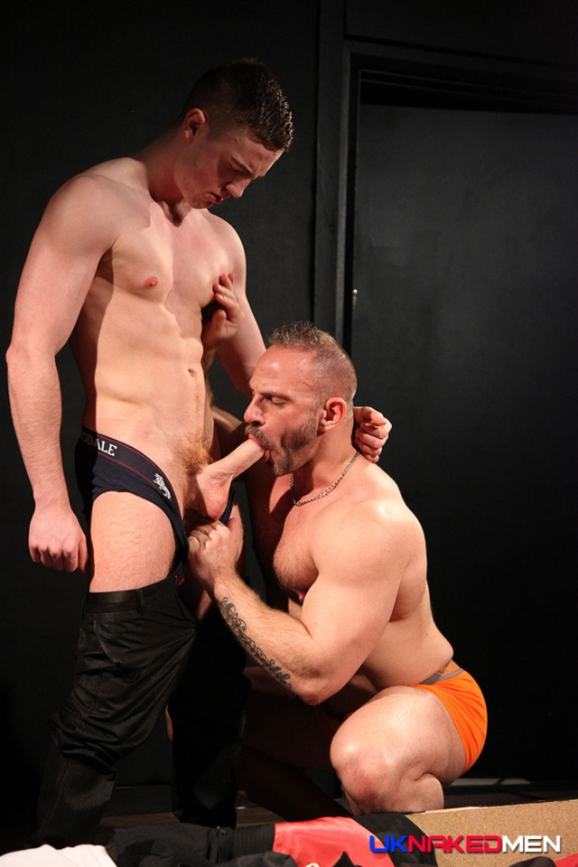 Samuel-Colt-and-JP-Dubois-UKNakedMen-hairy-young-men-muscle-studs-British-gay-porn-English-Guys-Uncut-Cocks-05-gay-porn-reviews-pics-gallery-tube-video-photo