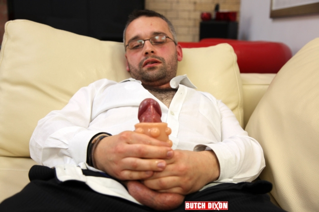 Tony-Haas-Butch-Dixon-hairy-men-gay-bears-muscle-cubs-daddy-older-guys-subs-mature-male-sex-porn-01-pics-gallery-tube-video-photo