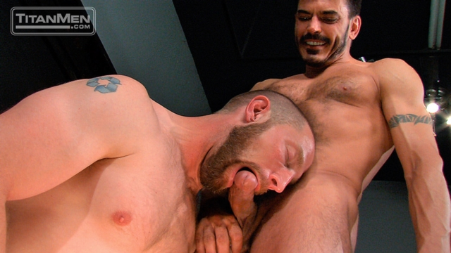 Adam-Herst-and-Collin-Stone-Titan-Men-gay-porn-stars-rough-older-men-anal-sex-muscle-hairy-guys-muscled-hunks-03-gallery-video-photo