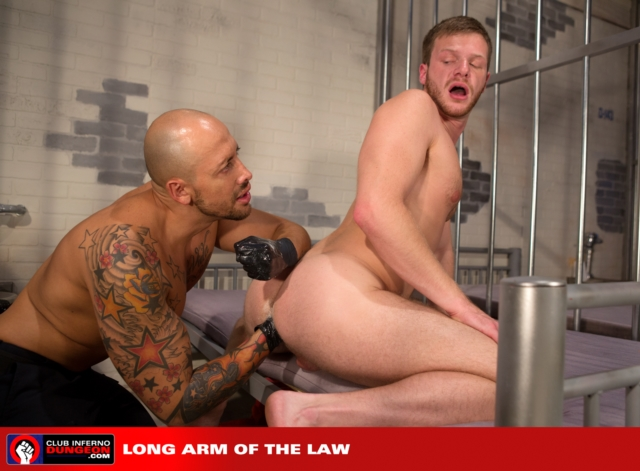 Brian-Bonds-and-Jordano-Santoro-Club-Inferno-Dungeon-fisting-gay-rosebud-fetish-BDSM-fisting-top-fisting-bottom-06-gallery-video-photo