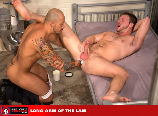 Brian-Bonds-and-Jordano-Santoro-Club-Inferno-Dungeon-fisting-gay-rosebud-fetish-BDSM-fisting-top-fisting-bottom-10-gallery-video-photo