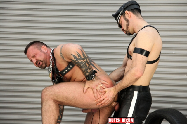 Dolan-Wolf-and-Marc-Angelo-Butch-Dixon-hairy-men-gay-bears-muscle-cubs-daddy-older-guys-subs-mature-male-sex-porn-09-gallery-video-photo