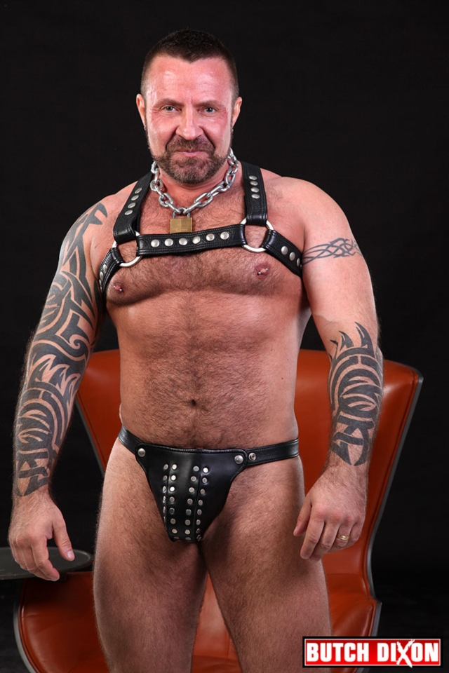 Dolan-Wolf-and-Marc-Angelo-Butch-Dixon-hairy-men-gay-bears-muscle-cubs-daddy-older-guys-subs-mature-male-sex-porn-10-gallery-video-photo