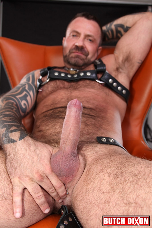 Dolan-Wolf-and-Marc-Angelo-Butch-Dixon-hairy-men-gay-bears-muscle-cubs-daddy-older-guys-subs-mature-male-sex-porn-11-gallery-video-photo