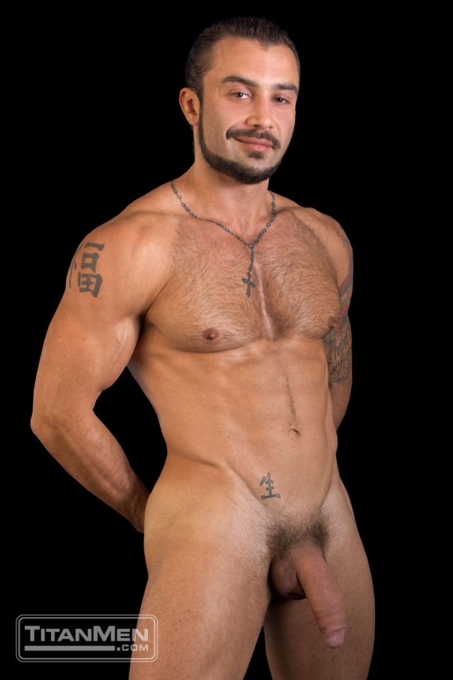 George-Ce-and-Trenton-Ducati-Titan-Men-gay-porn-stars-rough-older-men-anal-sex-muscle-hairy-guys-muscled-hunks-01-gallery-video-photo
