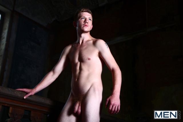 Paul-Walker-and-Daniel-Johnson-Men-com-Gay-Porn-Star-hung-jocks-muscle-hunks-naked-muscled-guys-ass-fuck-group-orgy-04-gallery-video-photo