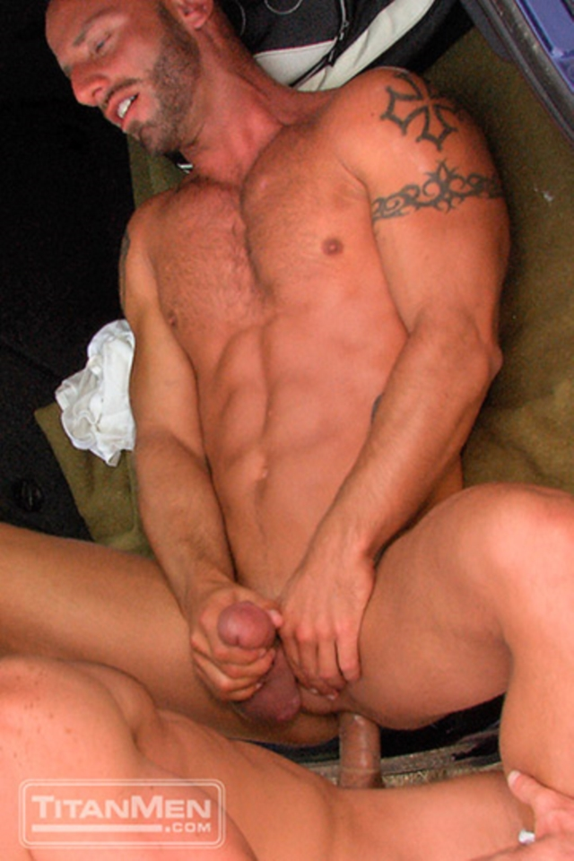 Aymeric-DeVille-and-Tristan-Jaxx-Titan-Men-gay-porn-stars-rough-older-men-anal-sex-muscle-hairy-guys-muscled-hunks-04-gallery-video-photo
